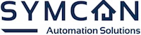 Symcon logo automation solutions