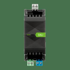Loxone Dali Extension zum Ansteuern von DALI Leuchten und Leuchtmitteln