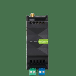Loxone enOcean Extension mit der Sie Ihr Zuhause mit Hausautomation per Funk ausstatten können